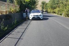 fornovo monte cassio (1)