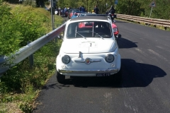 fornovo monte cassio (3)