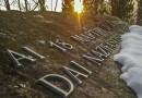 Varano Melegari: Eccidio del Dordia. Commemorazione 2016