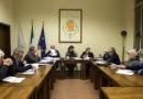 Unione Comuni Valli Taro&Ceno bilancio di sopravvivenza