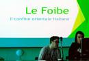 Gadda Fornovo ricordo Foibe: è stato un delitto