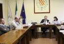 Varano De Melegari è per una fusione tra Comuni