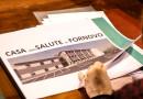"""Fornovo, al via """"La Casa della Salute"""""""