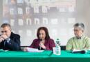 Convegno ODG Gabriella Saponara di Noceto ricorda il fratello giornalista