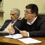 Filippo Antoniazzi minoranza Varsi
