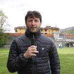 Borgotaro arriva Parma Calcio.Immagine001-2