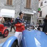 Borgotaro auto epoca Canossa5terre RTA.Immagine010-2