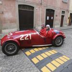 Borgotaro auto epoca Canossa5terre RTA.Immagine014-2