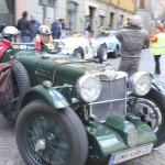 Borgotaro auto epoca Canossa5terre RTA.Immagine016-2