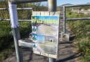 Pista ciclopedonale Solignano-Ghiare Domenica 17 aprile pulizia di primavera