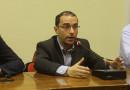 Unione Comuni Taro-Ceno al via operazione dialogo su due livelli