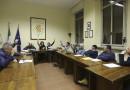 Unione Comuni contestate modifiche statutarie