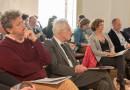 Borgotaro convegno finanziamenti Regionali alla Montagna. Una ricaduta da 450 milioni di euro