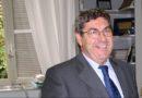 Pier Luigi Ferrari