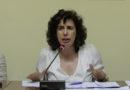 Taro&Ceno verso due Unioni dei Comuni intervista al neo presidente Cristina Cardinali
