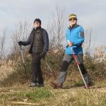 Fornovo Nordic Walking