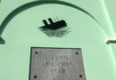 Bardi ricorda affondamento Arandora Star – 2 luglio 1940