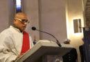 Parrocchia Fornovo Taro John Emmanuel ora è Diacono Intervista