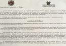 Comune Fornovo sconta 100 euro su abbonamenti  TEP per studenti e pendolari