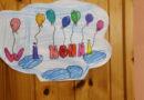 """Bardi """"W I NONNI""""  festeggiati alla Casa della Gioventù"""