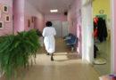 Ospedale Borgotaro OpenDay sulla salute mentale della donna