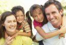 Ricerca scientifica: amore, affetto e buoni esempi sono più forti dei geni!