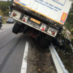 ramiola-incidente-camion-sale_1393-mov-immagine005