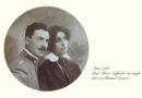 Fornovo nella Grande Guerra: Capitano Pietro Zuffardi correva l'anno 1916