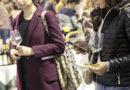Fornovo Taro Vini di Vignaioli una ribellione culturale