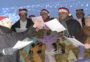 Avis Fornovo augura buone feste Letterina di Natale da leggere