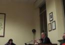 Varano, consiglio comunale di Natale: reciproche minacce di denunce alla Procura della Repubblica.