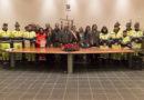 Valmozzola 15 benemerenze: a Protezione civile e ai medici Felloni e Molinari