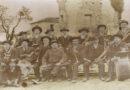 Corpo Bandistico Fornovese anima e storia di un paese