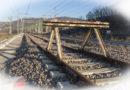 Raddoppio Pontremolese Fornovo Odg ripristino finanziamenti Nessun Shunt rimane l'attraversamento