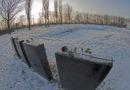 Lunedì 30 Gadda Fornovo, Giornata della Memoria, Lina Labadini  ricorderà i 12 ebrei salvati a Varsi