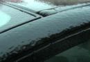 Vetroghiaggio nel parmense, alle 8 già 23 TRAUMI a causa del ghiaccio. State a casa. Situazione particolarmente difficile nelle zone appenniniche.