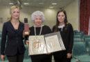 Prefetto al Gadda Fornovo, la Shoah riguarda tutti non solo gli ebrei