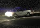 Statale Cisa tra Fornovo e Collecchio due auto si toccano, ma una non si ferma