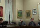 Solignano, consiglio comunale del 18 gennaio 2017:  riduzione della Tari per alcuni