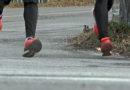 La Dolorosa, di corsa sfidando il  freddo Vincono i fidentini