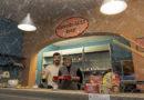 Bar Parrocchia Fornovo riapre con Manuela Meni e figlio, inaugurazione Domenica alle 17