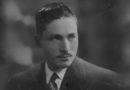 Eccidio Vizzola 1945 la figlia del partigiano RAS cerca la famiglia che ospitò il padre