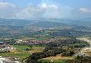 Legambiente Fornovo chiede ripresa lavori dell'Osservatorio Ambientale della Laterlite di Rubbiano