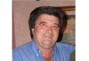 Con grande cordoglio la comunità ricorda Giuliano Morlani