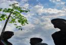 Sacca di Fornovo amicizia italo-brasiliana la 12ma FEB d'ora in poi si chiamerà Brigata Fornovo di Taro