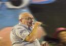 VIDEO La Corrida di Fornovo 2014 la straziante esibizione di Barcanti