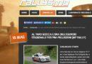 24° Rally internazionale del Taro 20/21 Maggio 2017
