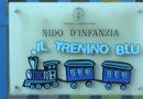 Da TG 88 video conferenza stampa sul nuovo ASILO NIDO di Fornovo