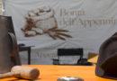 Selva Castello Terenzo rievocazione Incanto pro Scuole e Parrocchia