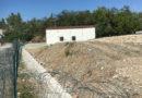 Fornovo restyling Isola Ecologica inaugurazione il 20 luglio
